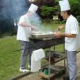 Comme chaque année le mois de juin a permis à tous les résidents de passer un agréable moment autour du barbecue concocté par la brigade de cuisiniers de la résidence. […]